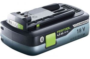 Festool Akumulator HighPower BP 18 Li 4,0 HPC-ASI